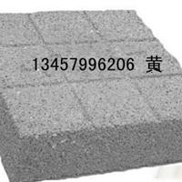 直销广西加气砼专用抹面砂浆(砌筑、抹灰)