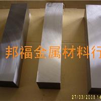 车刀-高硬度白钢刀,进口白钢刀导热性,