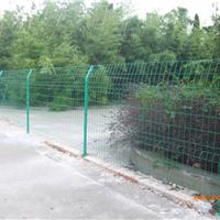 供应绿化带隔离栅|金匠绿化带隔离网厂家