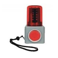 供应车辆调度XZ-FL4870多功能声光报警器