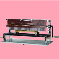 供应钢筋打点机两用标距仪机械制造专用