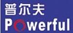 普尔夫仓储设备(北京)有限公司