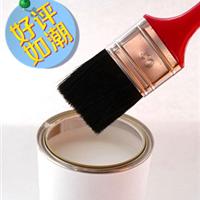 供应有机硅耐高温面漆购买技巧