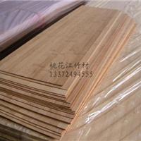 供应竹家具板材厂家直销 竹家具板浙江供货商 低碳环保