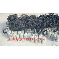 质优价廉品质保证 阴极保护材料镁合金阳极