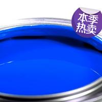 供应高氯化聚乙烯中层漆施工方案