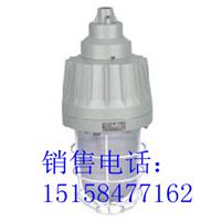 供应GCD5011-N100g1,GCD5011-N100g2