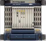 供应华为OSN2500 SLQ4光接口板