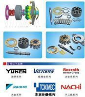 供应不二越变量泵/NACHI齿轮泵