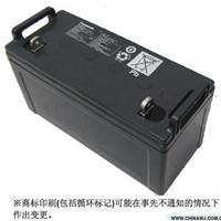 松下蓄电池LC-P1265ST(12V65AH)北京报价