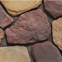 人造文化石,文化砖,艺术石