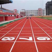 上海申虹体育设施工程有限公司