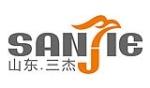 泰安科创工程材料有限公司