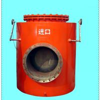 防回气防爆装置GFQ型产品,生产家鹤壁博达