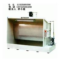 厂家直销喷漆设备 江苏水帘机 盐城水帘机