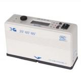 供应XGP60光泽度仪,测光计,光泽度计