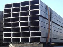 供应316不锈钢矩形管规格