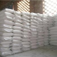 厂家常年批发销售型煤粘合剂粘合剂专业厂家