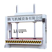 厂家直销冷压机 木门冷压机 门板压机