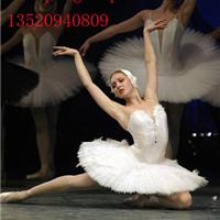 供应专业舞蹈室地板胶价格