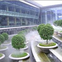 不锈钢泉请认准【新超达】领先不锈钢泉行业技术
