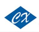 上海程翔液压设备维修服务有限公司