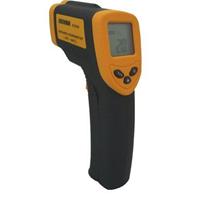 供应红外线测温仪DT8380