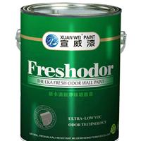 内外墙面乳胶漆 油漆代理 广东油漆厂家招商