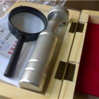 供应QFH百格刀,划格器,附着力测试仪