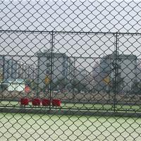 上海体育场围网,上海体育场围栏网