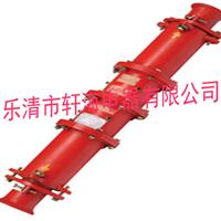 供应LBG1-200/10矿用高压电缆连接器