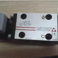 ATOS电磁阀DHI-0611低价