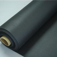 供应节能环保隔音吸声材料