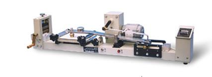 供应Y571B型预置式色牢度摩擦仪