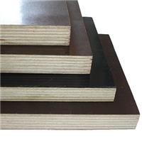 廊坊金亨木业厂家直销清水建筑模板