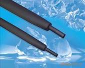 供应150度耐油热缩管150度HDR耐油热缩套管