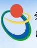 山东光大科技发展有限公司