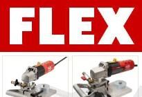 FLEX��FLEX��������