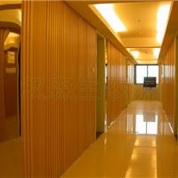 广州楠桦木塑装饰材料有限公司