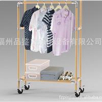 Mobile Clothes /Coat rack�ƶ����¼�