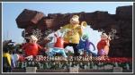上海宏雕坏境艺术有限公司