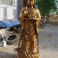 佛像 铜佛像 青铜佛像摆放 镀金铜佛像厂家
