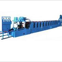 兴福专业生产c型钢机,质量技术遥遥领先!