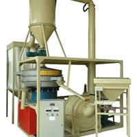 EPS磨粉机厂家及价格