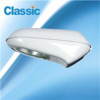 供应 SXC-013路灯 霓虹灯 水下灯