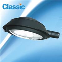 供应 SXC-010 路灯 LEDl路灯 太阳能灯