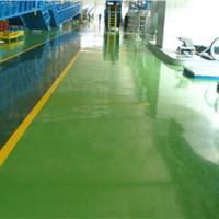 合肥车库地面气候砂起灰处理剂 地面硬化剂