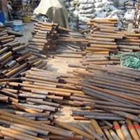 东莞废铁管回收价格_东莞废铁板回收公司