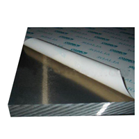 022CR17NI12MO2不锈钢板---优惠价