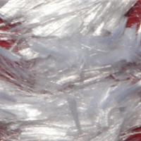 供应聚丙烯纤维畅销全国各地,市场最低价